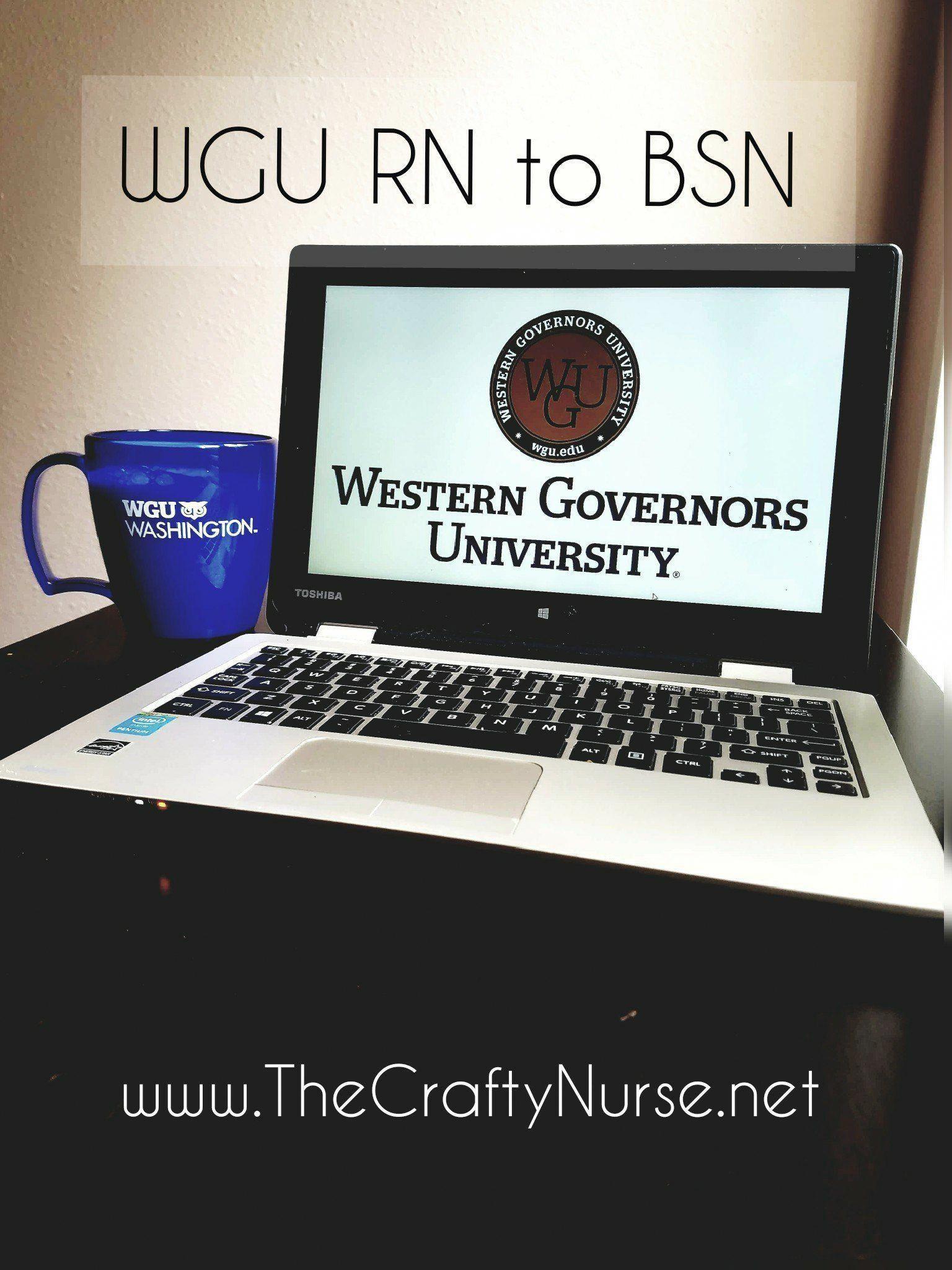 Per diem nursing jobs nursepractitionerschooling with