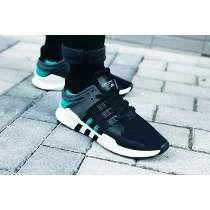 Adidas Eqt 100% Originales A Pedido | ricardo | Zapatillas