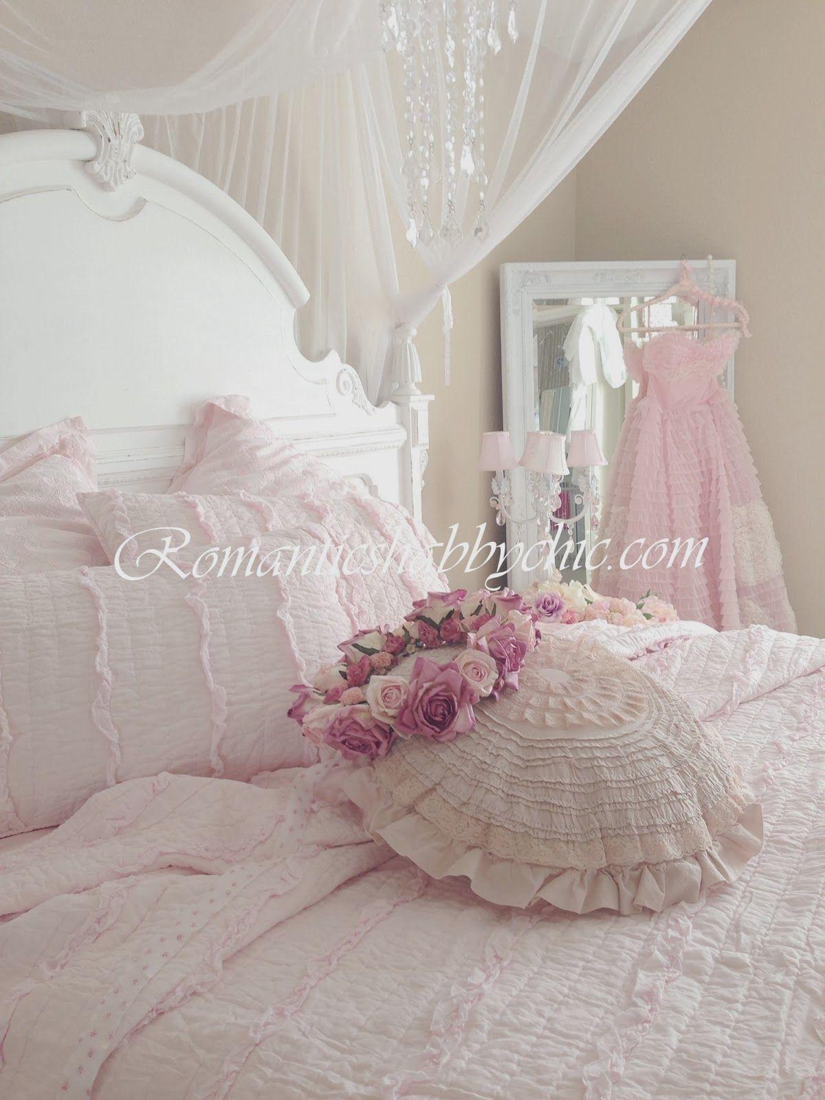Romantic shabby chic home romantic shabby chic blog - My Shabby Chic Home Romantik Evim Romantik Ev Romantic Shabby Chic