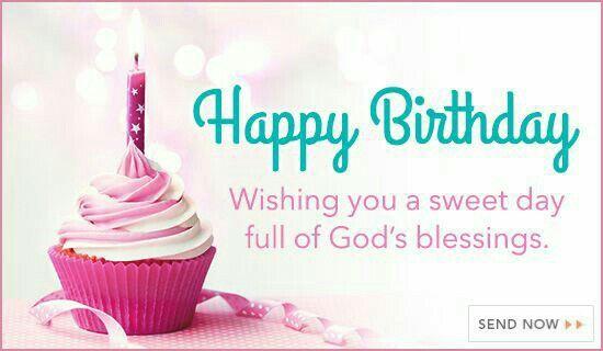 Birthday Birthdays Pinterest Birthdays