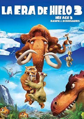 6 Descargar Peliculas Gratis Latino Hd Subtituladas Dinosaur Dvd Dinosaur Movie Ice Age