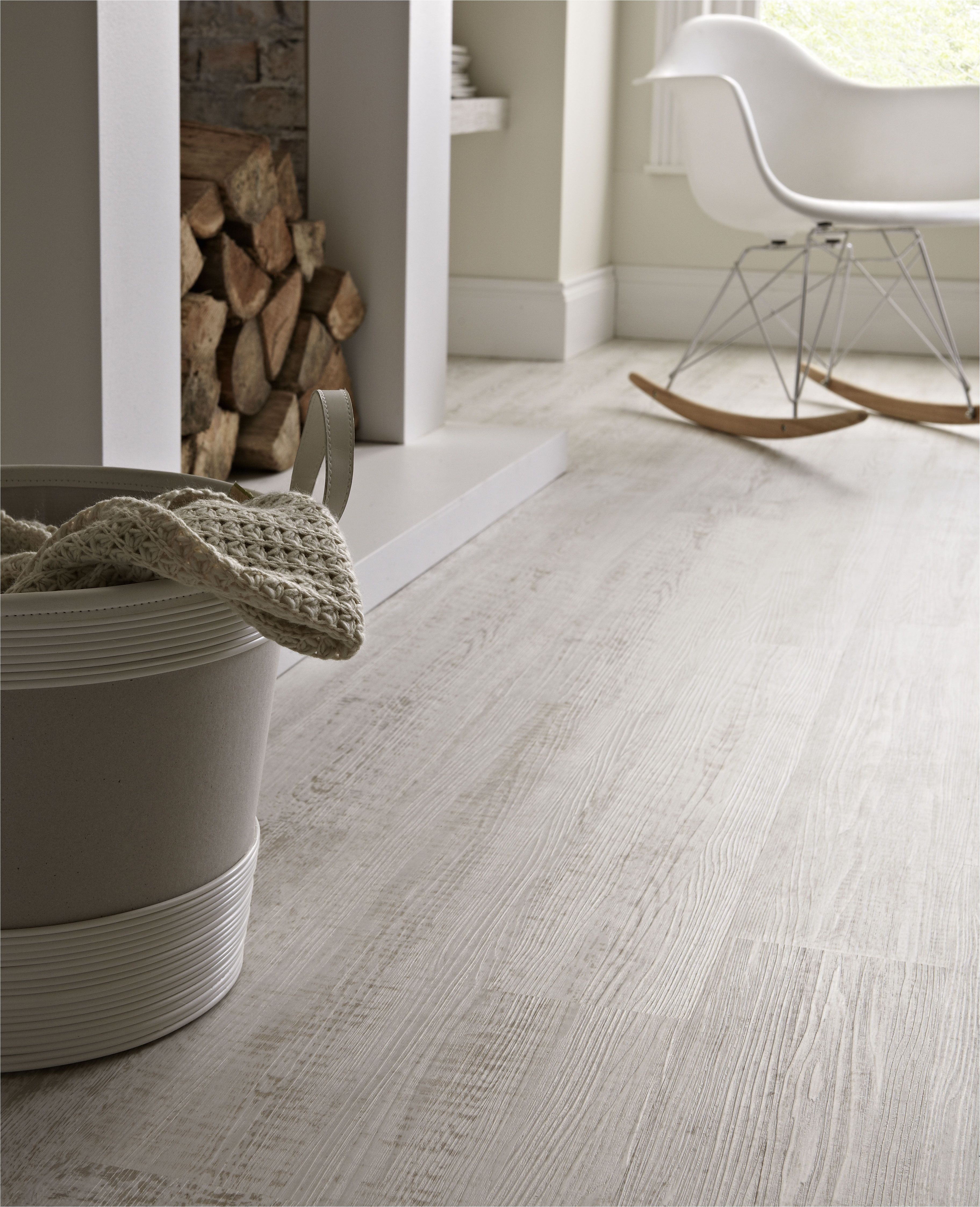 Engineered Wood Flooring White Washed Oak Grey Hardwood