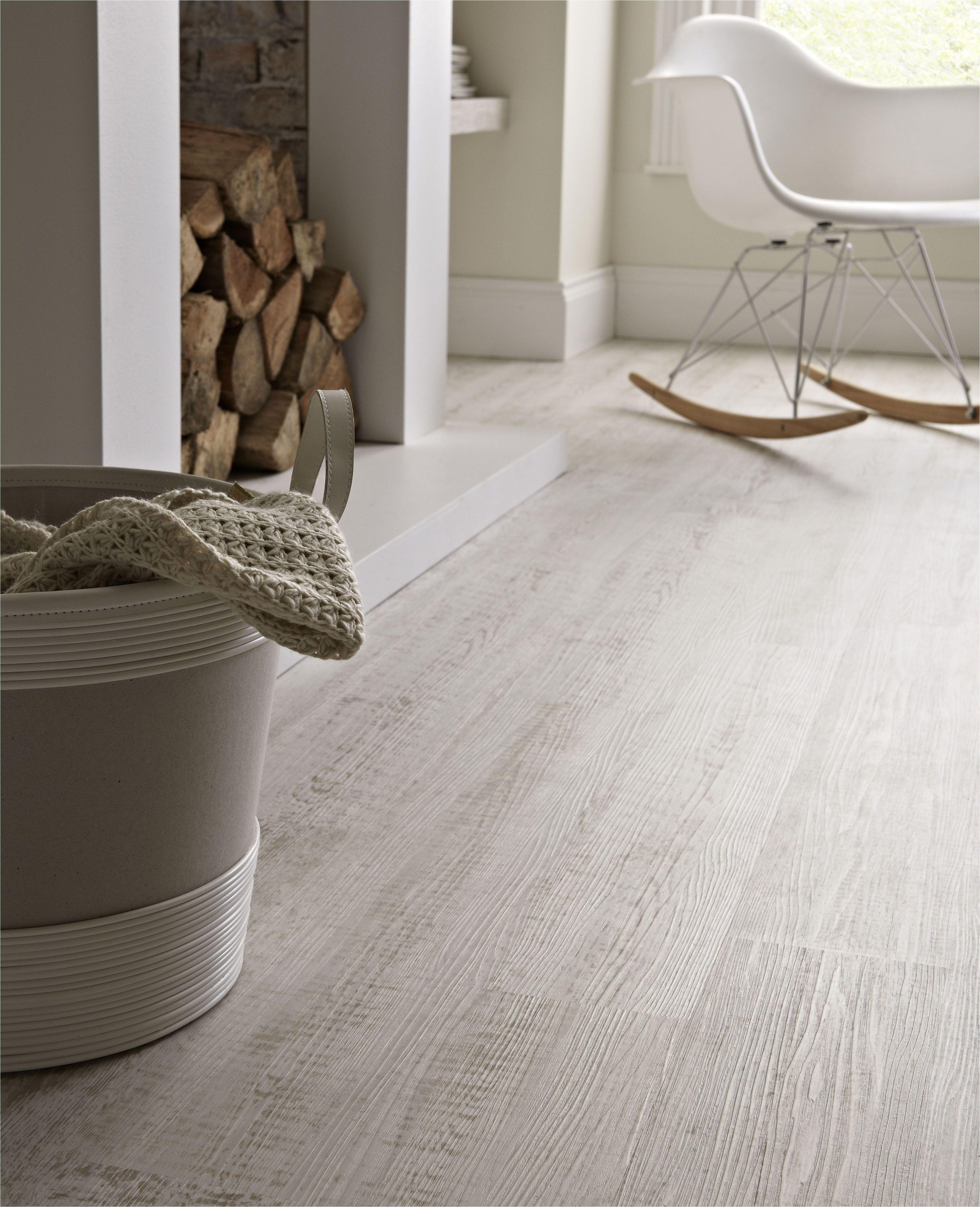 Engineered wood flooring white washed oak grey hardwood