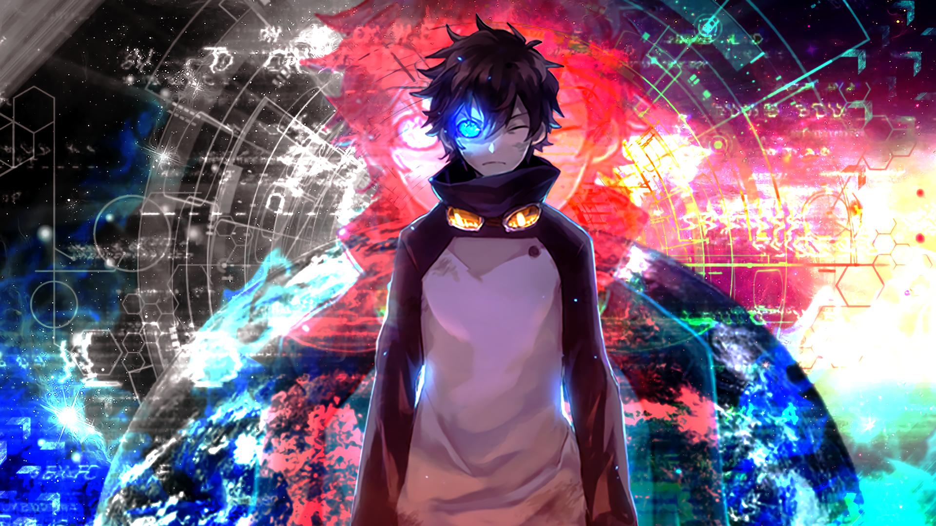 Pin Oleh Amy 004u Di Anime Gambar Manga Gambar Anime Gambar