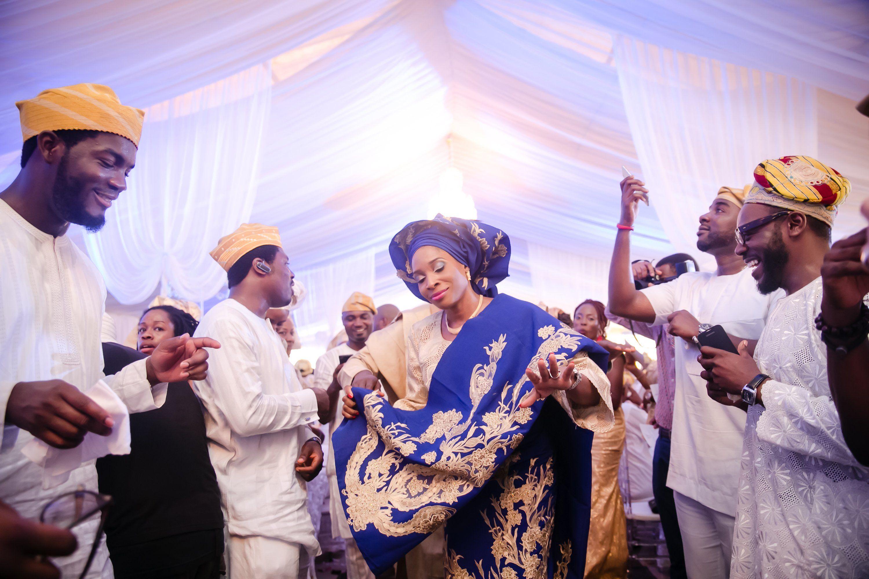 Nigerianweddingstyle sceene pinterest nigerian weddings