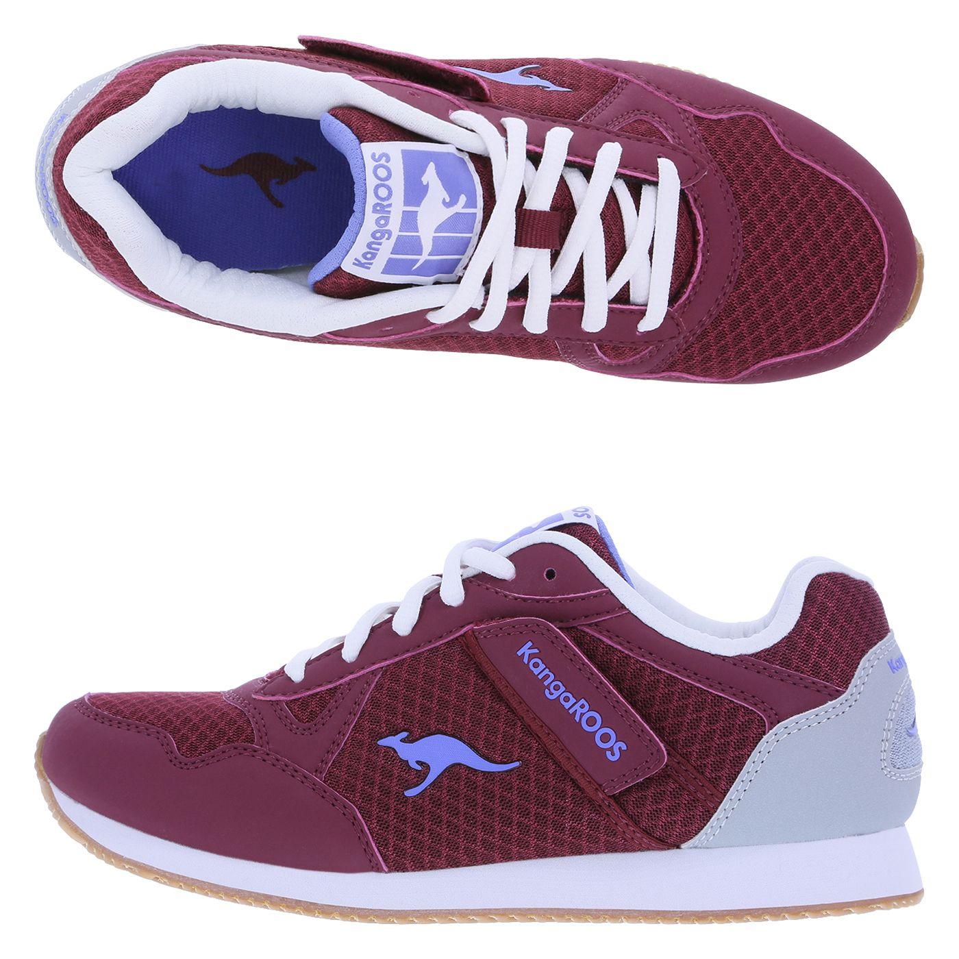 Womens Shaker Jogger My Style Pinterest Shoes Joggers And Eagle Stallion Sepatu Jogging Grey Beige 41 Maroon Kangaroo Friendly Girls Sneakers