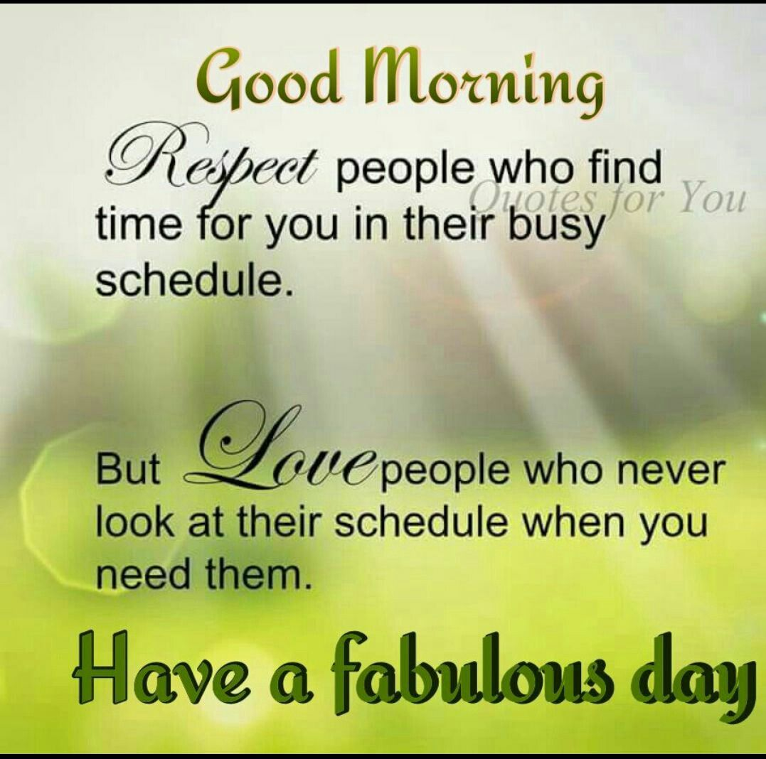 Quotes On Morning Wishes: Good Morning Inspiration