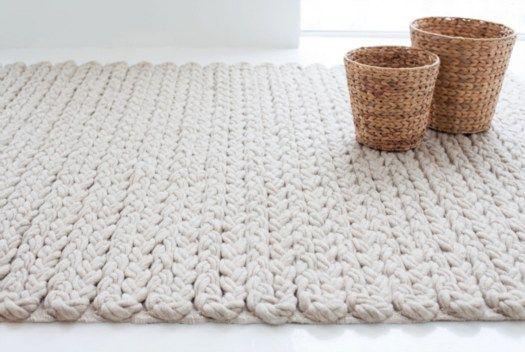 I tappeti handknotted di Gan Le nuove collezioni per il