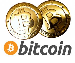Investing in bitcoin in the uk