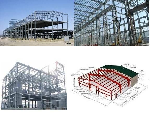 if you want to buy Steel building #structures then we have various ...