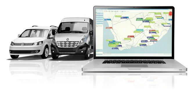 Pin by netcorpgps on GPS Gps tracking, Gps tracking