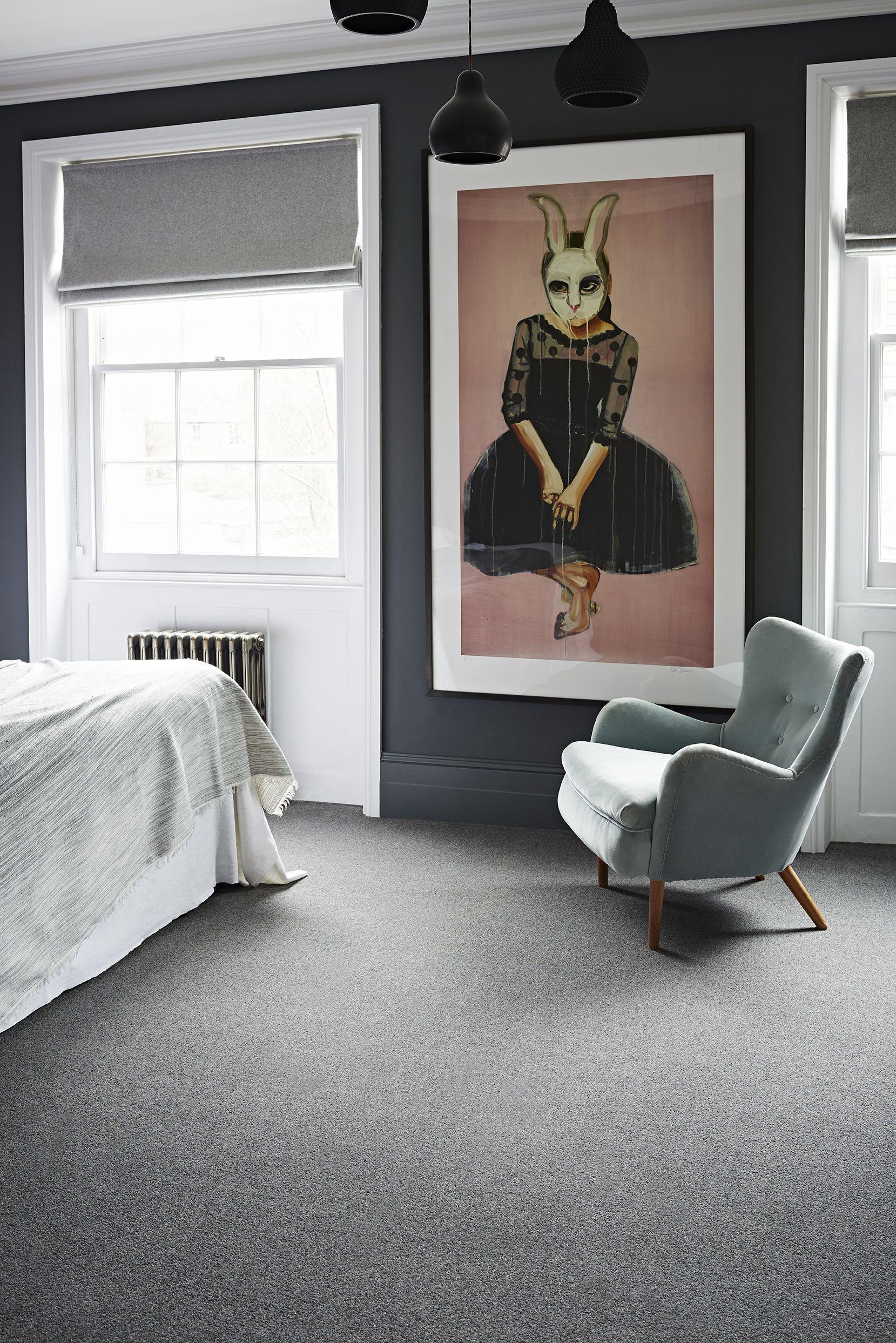 Brintons Bell Twist Granite Bedroom Carpet Buying Carpet Beautiful Bedroom Designs Bedroom Carpet