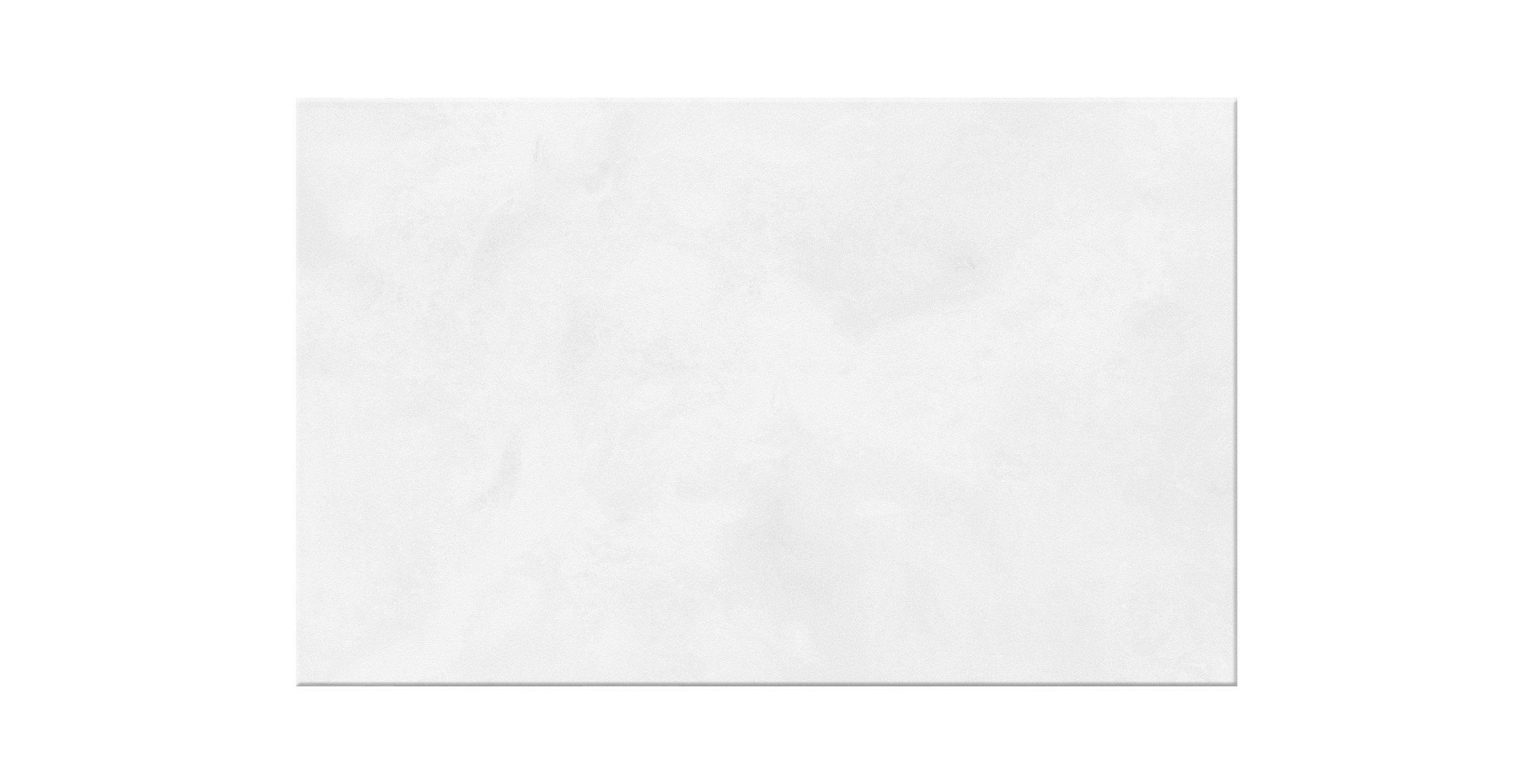 Cersanit Glazura Leterne White 25 Cm X 40 Cm Kupuj W Obi Dom