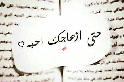 وتظل رغم كل شئ اجمل من دخل حياتي ذات يوم Love Words Funny Texts Arabic Quotes