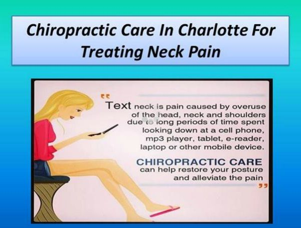 tebby chiropractic and sports medicine clinic helps you to get fast