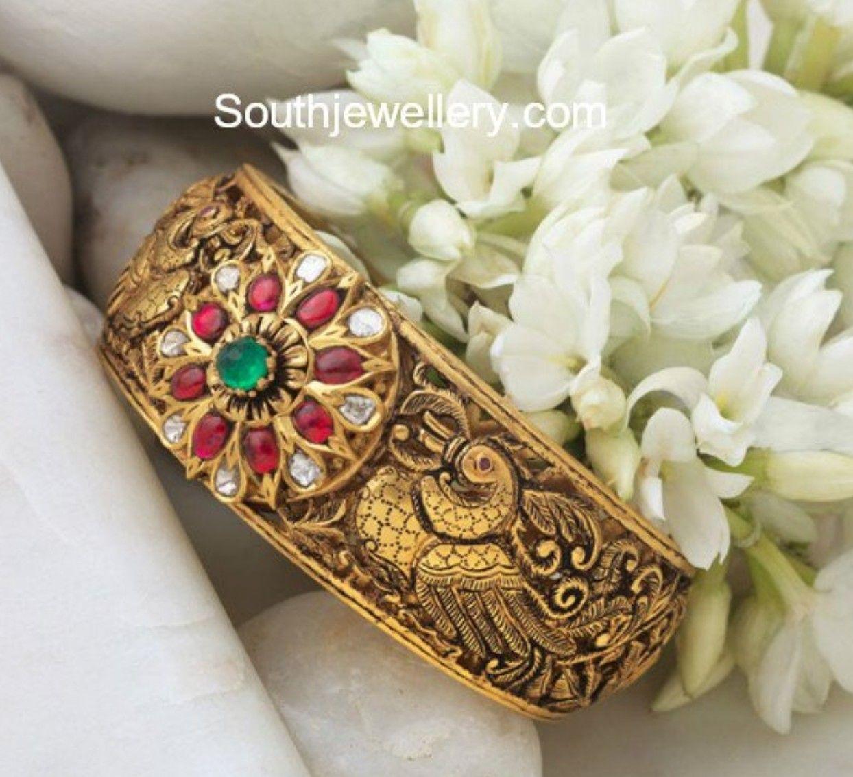 Pin by priya dharshini on bangles for brides pinterest bangle
