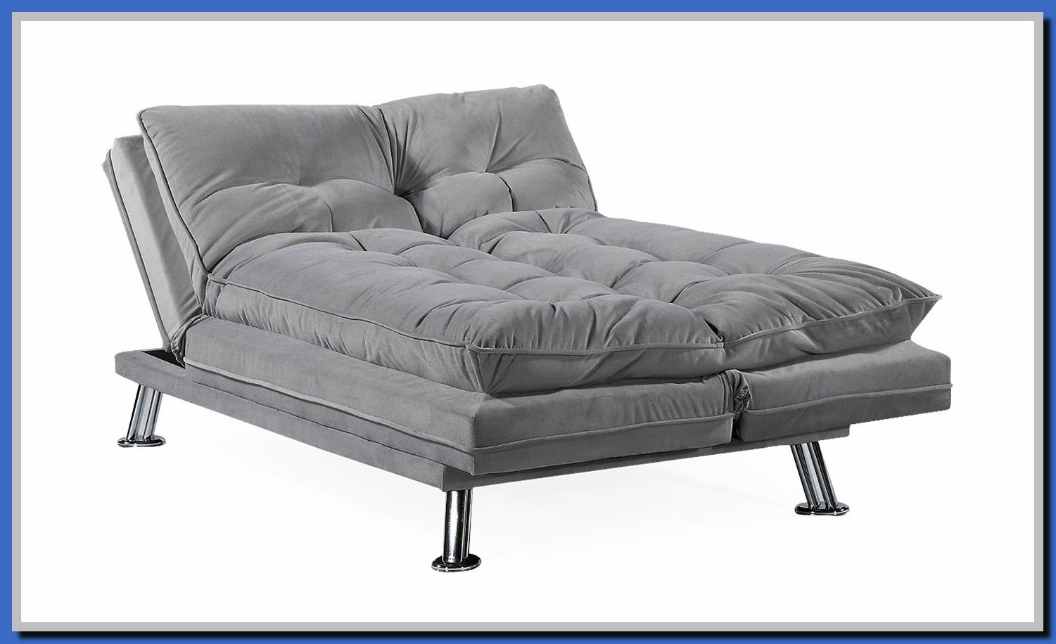 54 Small Velvet Sofa Bed Uk Small Velvet Sofa Bed Uk Please Click Link To Find More Reference Enjoy