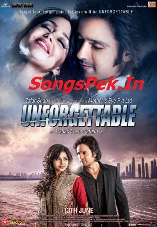 Unforgettable Songs Pk Hindi Movie All Songs Mp3 Download Songspk Http Songspek In Unforgettable Songs Pk H Hindi Movie Song Hindi Movies Youtube Movies