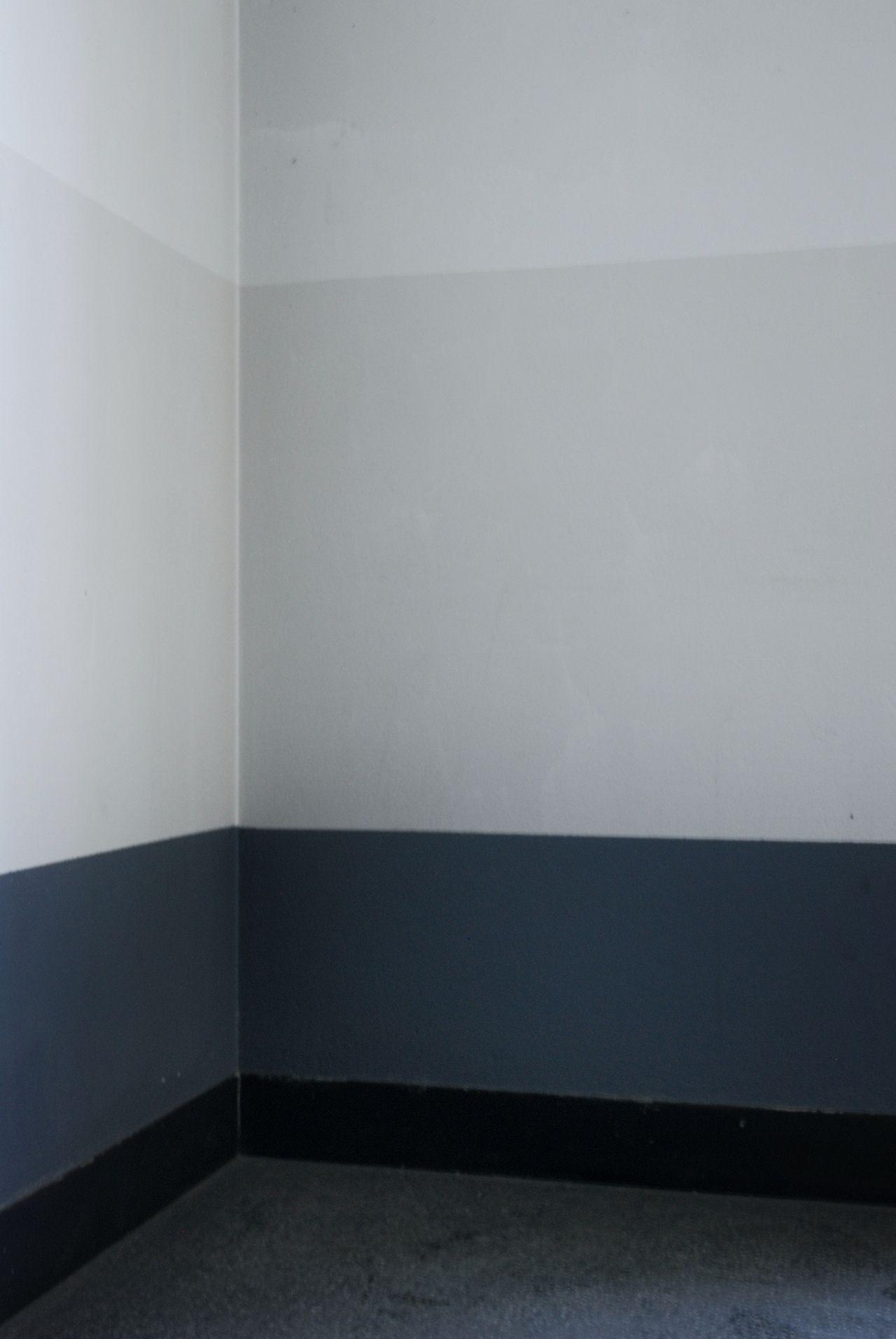 pin von africansunshinee auf ideen rund ums haus pinterest wandfarbe farben und w nde. Black Bedroom Furniture Sets. Home Design Ideas