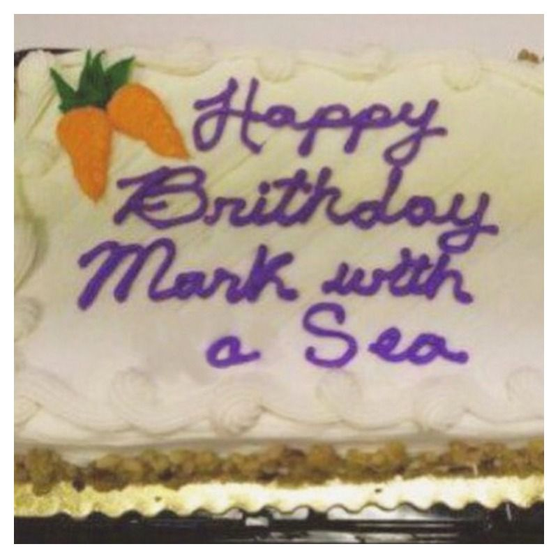 The 25 Most Lol Worthy Cake Writing Fails Cake Writing