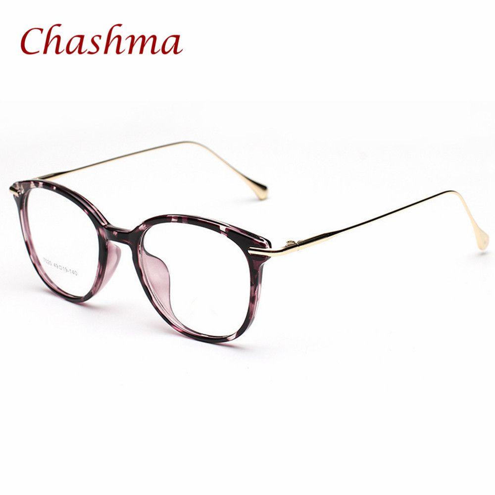 c0ee739c2b6 Item Type Eye glasses frame
