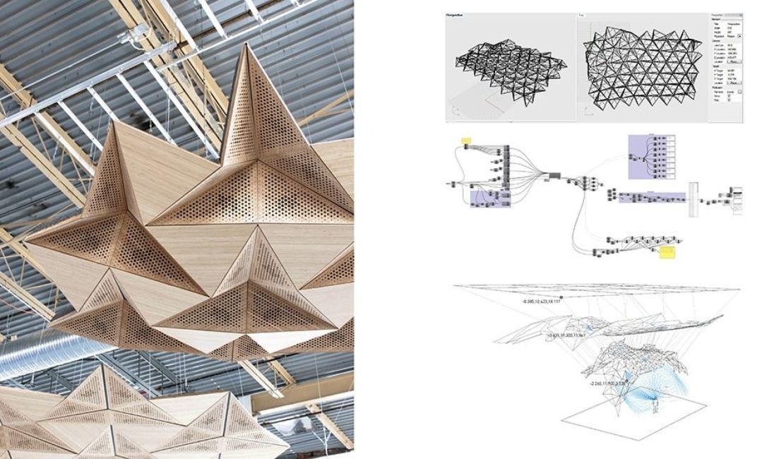 Image result for parametric design