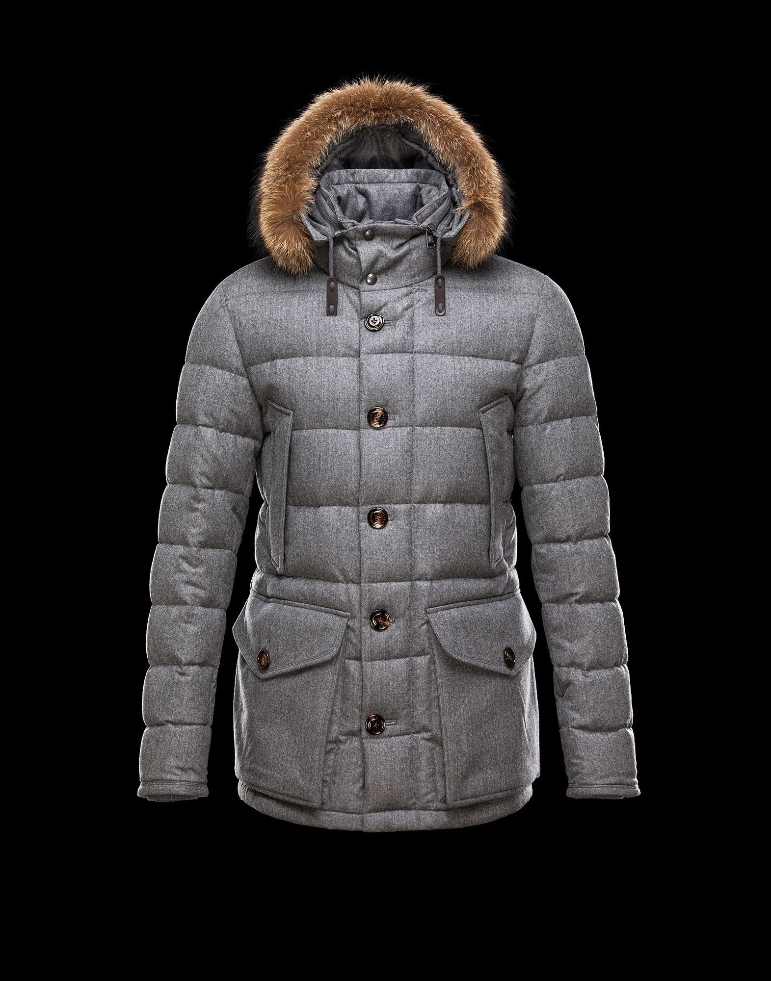 moncler sale at