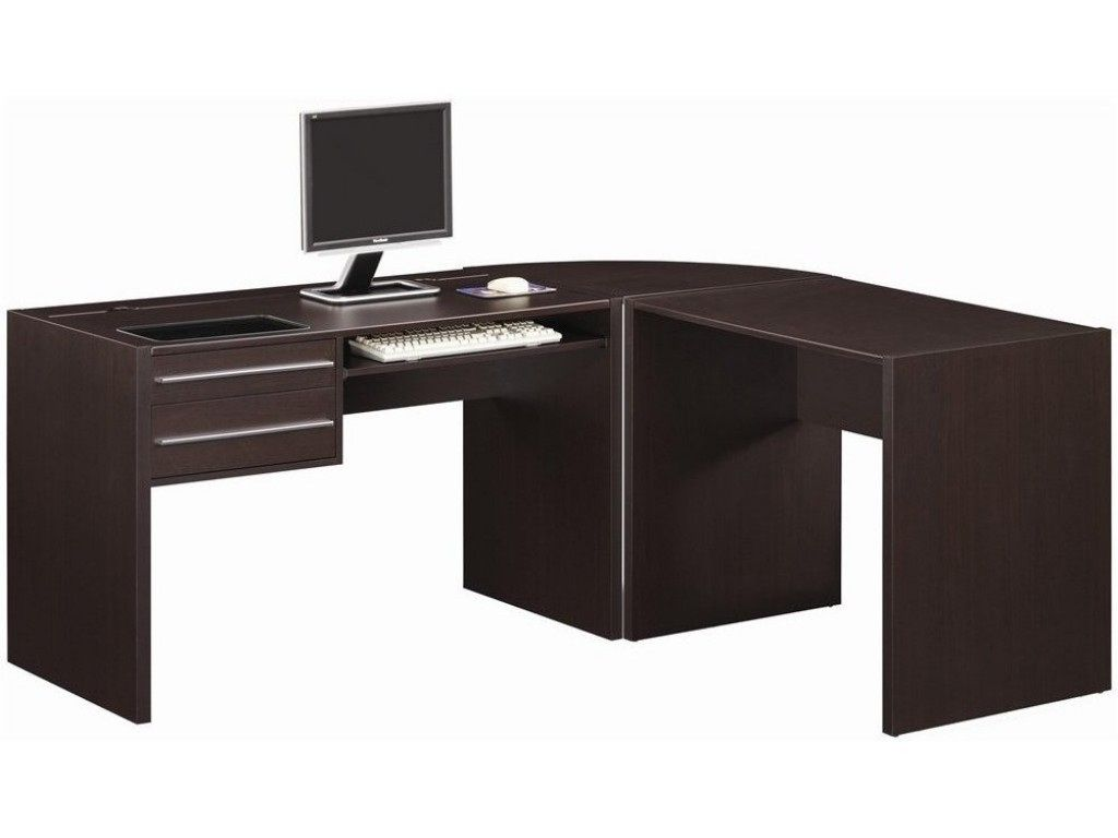 Office Max Desk Furniture For Home Check More At Http