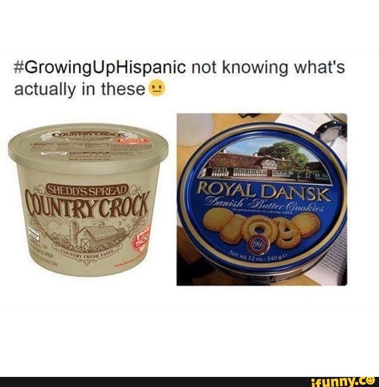 Growing Up Facts Of Life: Growing Up Hispanic - Google Search