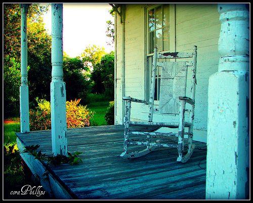 Best 25 White Rocking Chairs Ideas On Pinterest White