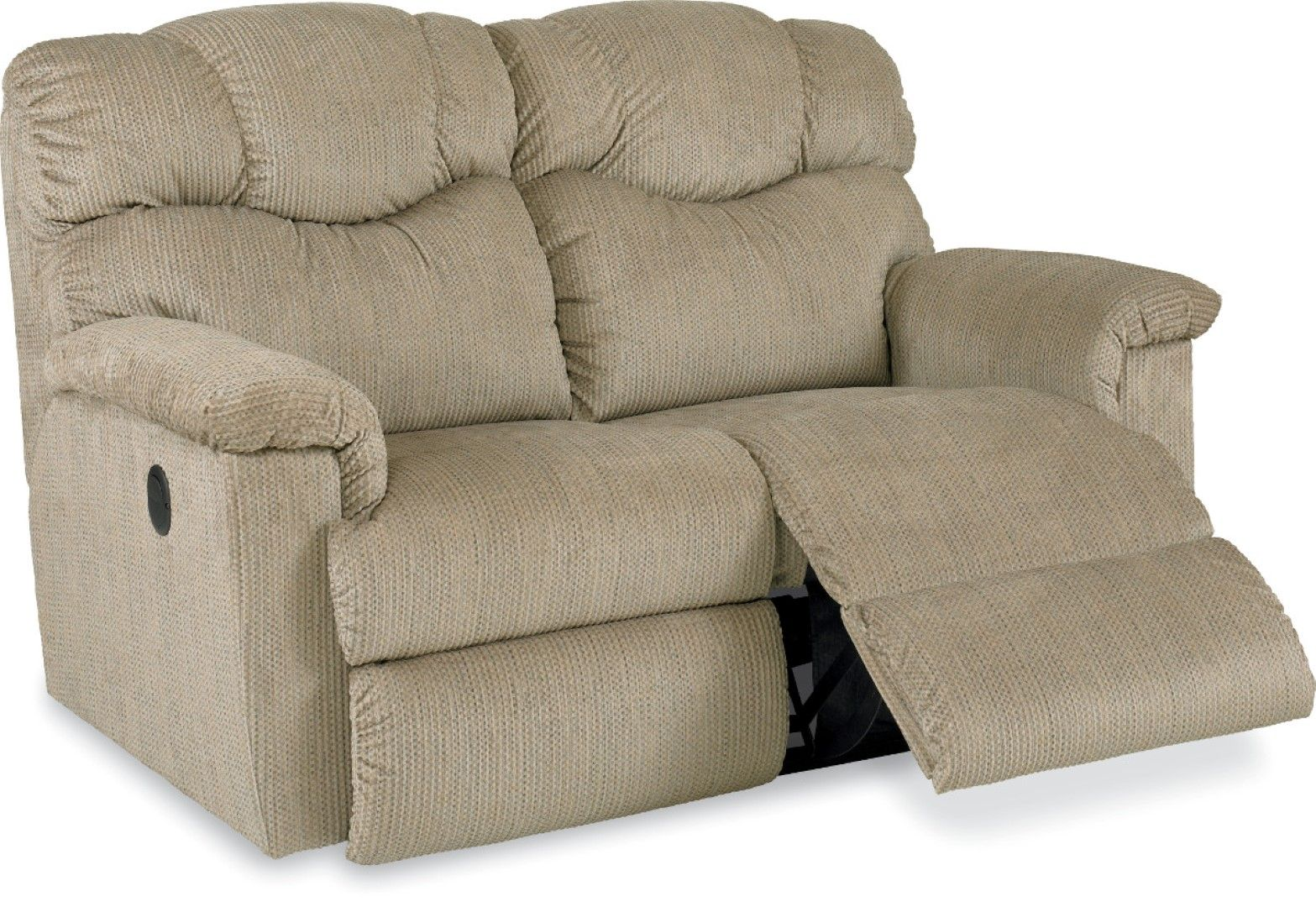 Lazy Boy Lancer Reclining Sofa Reviews in 2020 (With