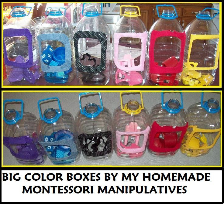 1000  images about Montessori on Pinterest   Montessori toddler bedroom   Toddlers and Activity bags. 1000  images about Montessori on Pinterest   Montessori toddler