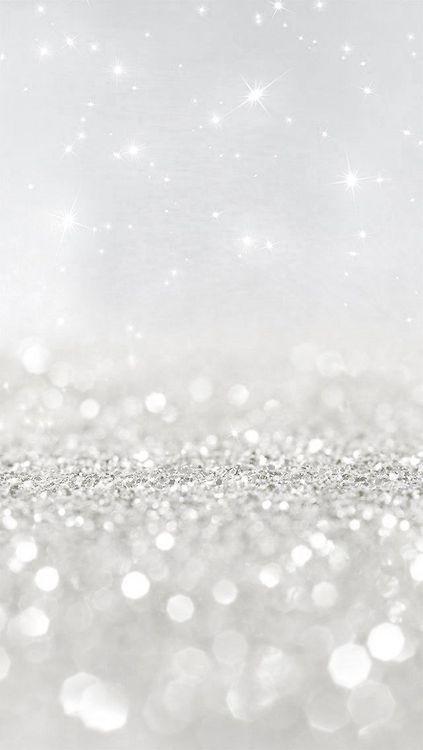 """Glitter Ë°°ê²½ ÍŒ¨í""""´ Ë°°ê²½ ̘ˆìˆì'¬ì§"""""""