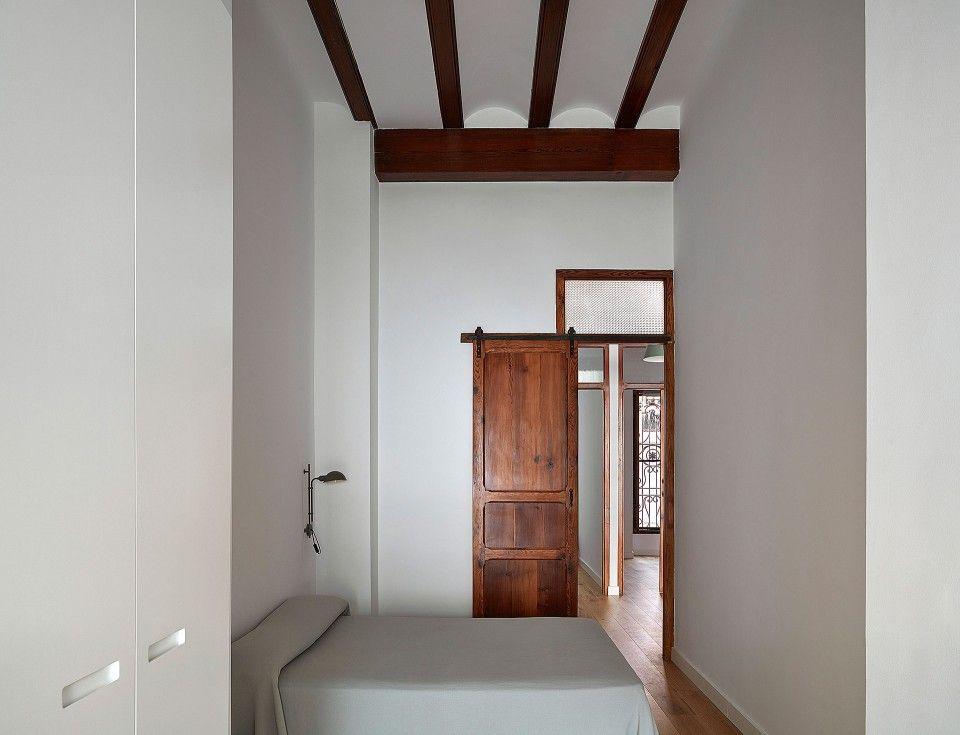 Interior Archives Minimalist Interiors Online Magazine Minimalist Delectable Apartment Design Online Minimalist