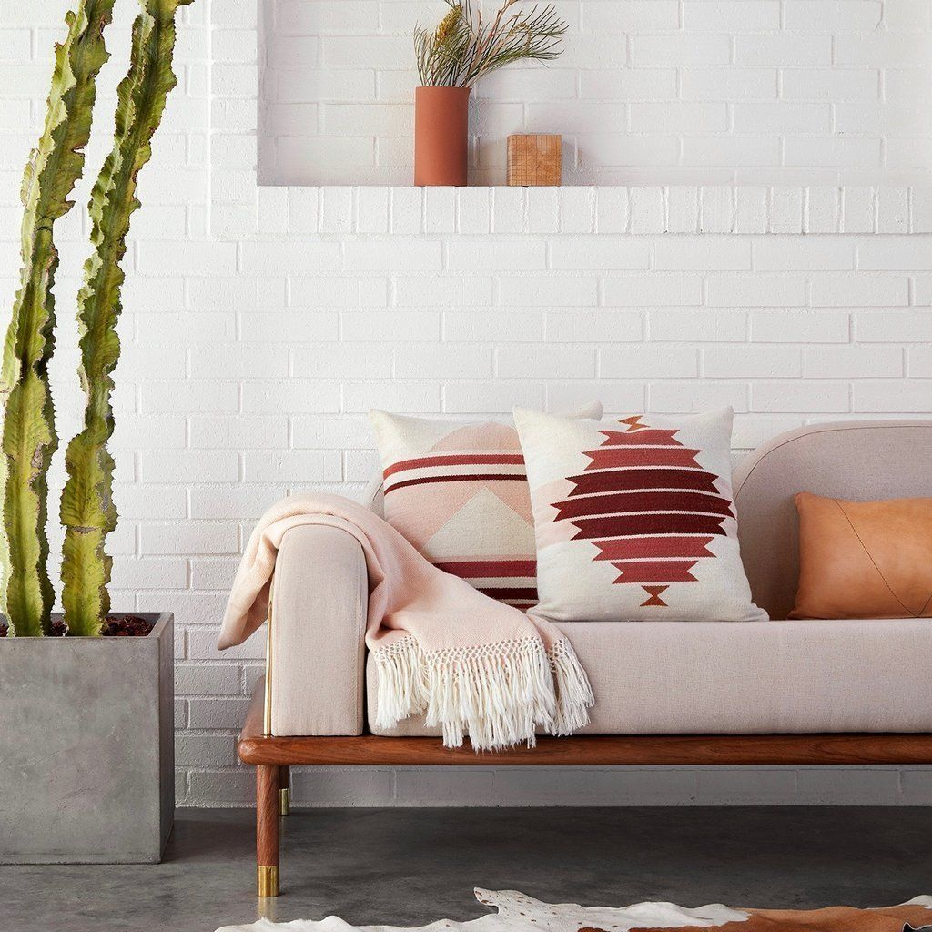 17 Affordable Bohemian Furniture And Home Decor Sites | Bohemian ...