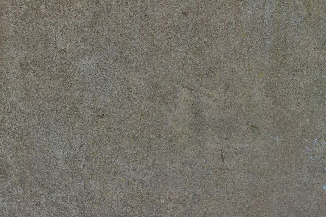 High resolution seamless textures concrete concrete for Polished concrete photoshop