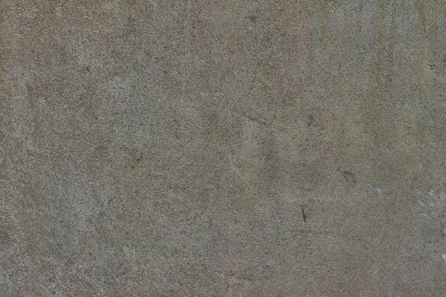 High Resolution Seamless Textures Concrete Concrete Texture Seamless Textures Concrete
