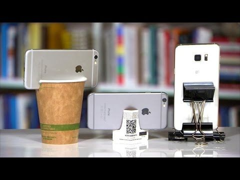 Image result for diy phone tripod