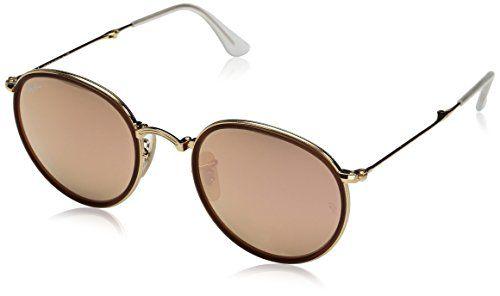 b4145f09ae55 Ray Ban sunglasses
