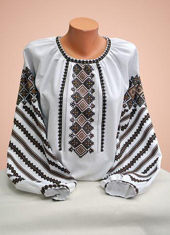 f0d20df7e40461 2) Одноклассники | Вишивка на одязі | Embroidered clothes, Ukrainian ...