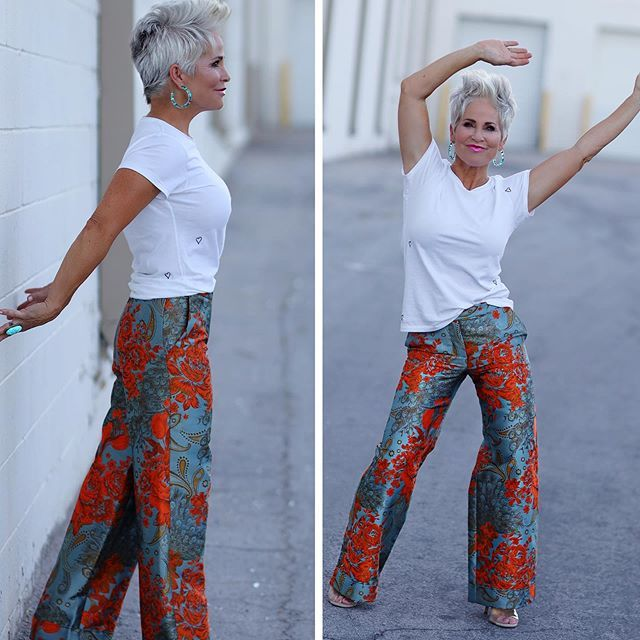 About My Personal Religious Beliefs - Chic Over 50