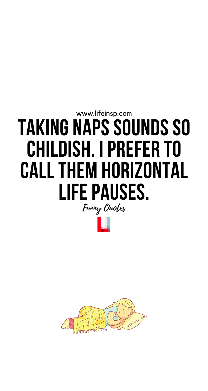 30 Laughing So Hard Quotes Hard Quotes Funny Quotes Funny Inspirational Quotes