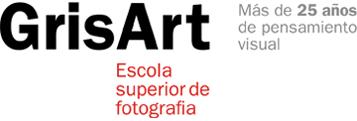 Escuela superior de fotografia grisart 76