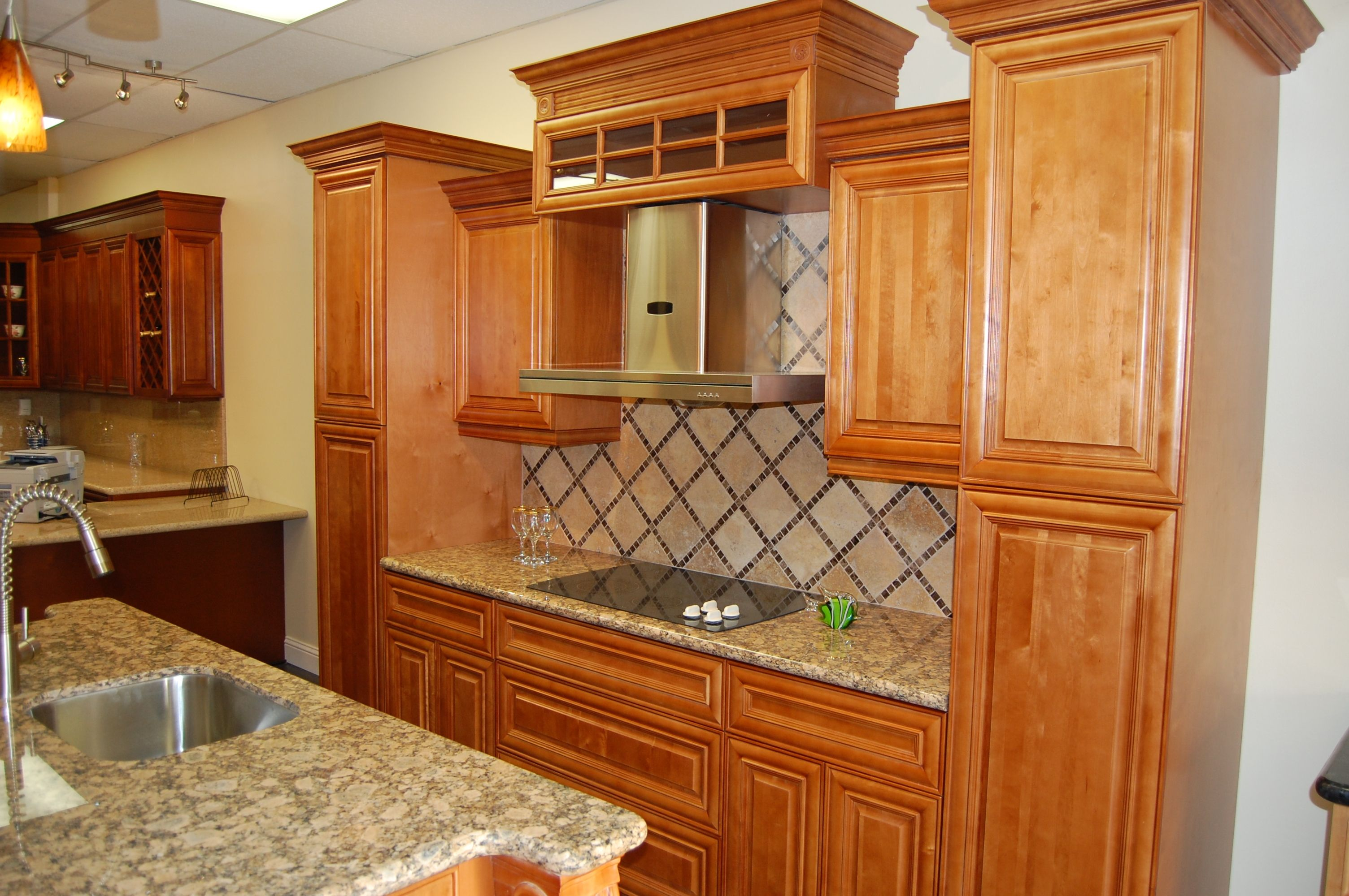 Pompano Beach Kitchen Cabinets Kitchen Cabinets And Granite Kitchen Cabinets Beach Kitchens