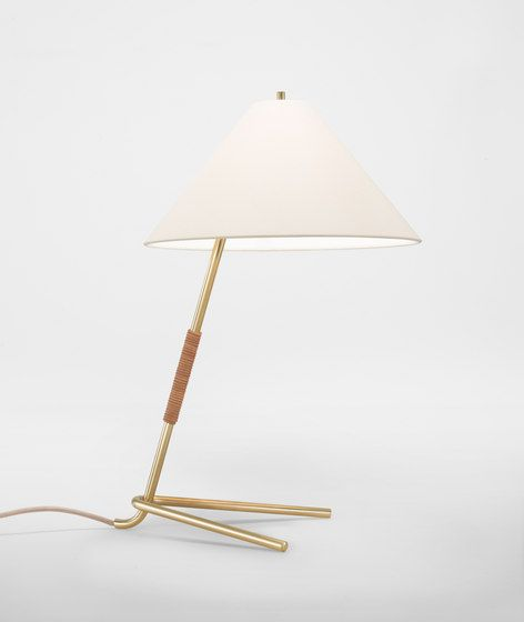 Check it out on architonic lighting wall table floor pinterest kalmar desk lamp and li