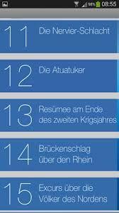 Httpswwwprofischnellcom übersetzer Deutsch Hamburg