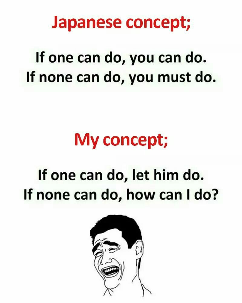 Pin By Anita Khan On Lol School Quotes Funny Friends Quotes Funny Fun Quotes Funny