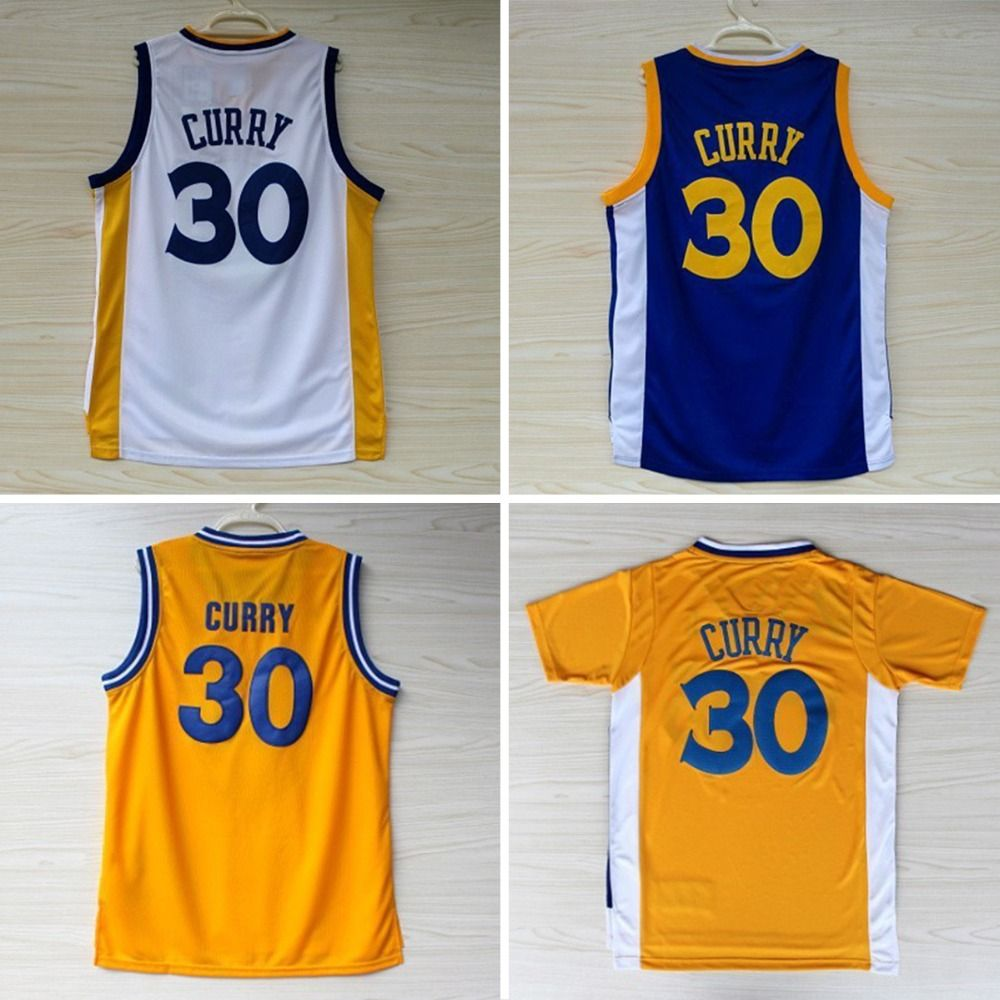 online retailer 2053f 94e09 Aliexpress.com : Buy Stephen Curry Jersey, Stephen Curry ...