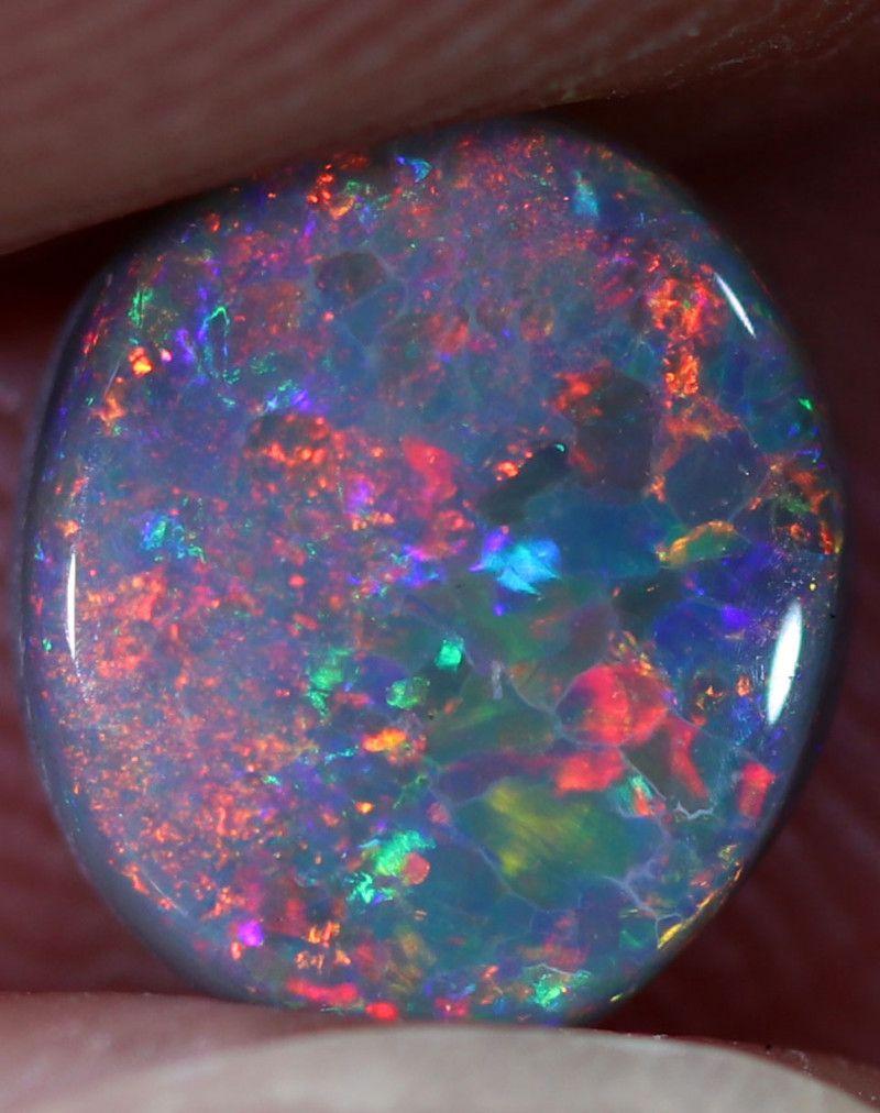 black opal smink