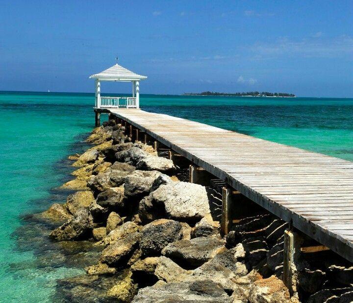 Florida keys dream vacation spots dream vacations